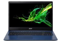 Acer Aspire 3 A315-55G-55UT Specs and Details