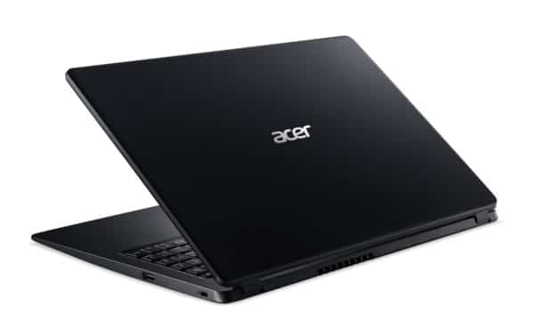 Acer Aspire 3 A315-56-55Z7 Specs and Details