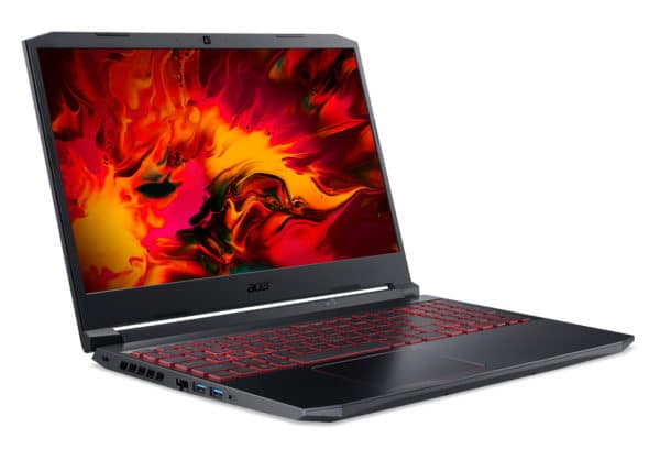 Acer Nitro 5 AN515-44-R9XE Specs and Details