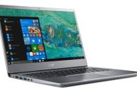 Acer Swift 3 SF314-58G-55WG Specs and Details