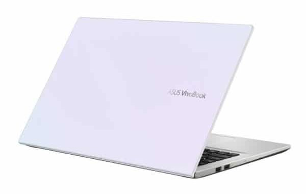 Asus VivoBook S513EA-BQ392T Specs and Details