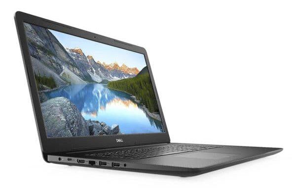 Dell Inspiron 17 3793-880 Specs and Details