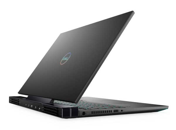 Dell Inspiron G7 17 7700-778Specs and Details