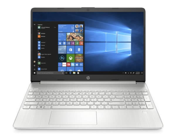 HP 15s-eq0072nf Specs and Details