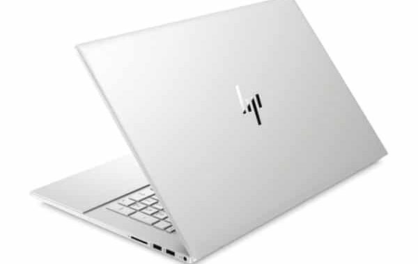 HP Envy 17-cg1000nf Specs and Details