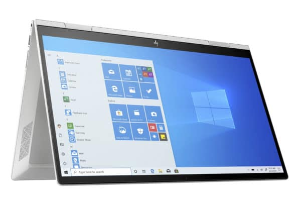 HP Envy x360 15-ed1000nf Specs and Details