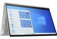 HP Envy x360 15-ed1001nf Specs and Details