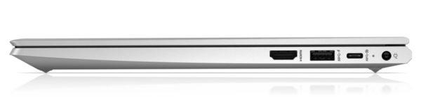 HP ProBook 600 G8 Overview