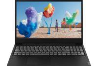Lenovo IdeaPad S145-15IKB (81VD00C3FR) Specs and Details