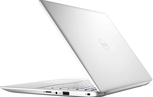 Ultrabook Dell Inspiron 14 5490 Specs and Details