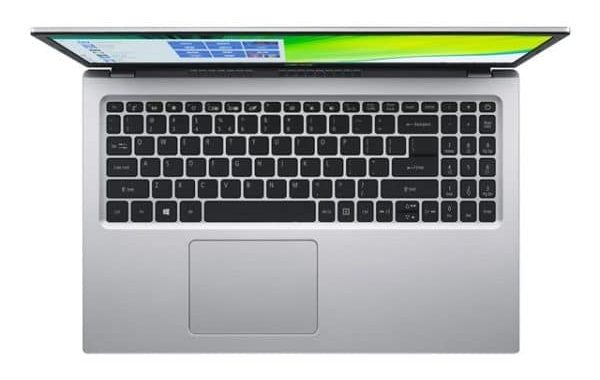 Acer Aspire 5 A515-56-52S4 Specs and Details