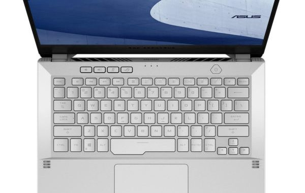 Asus ROG Studio Pro 14 PX401IV-BM166R Specs and Details