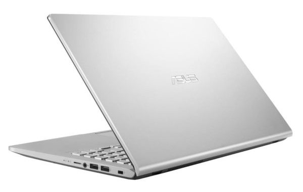 Asus S509JA-EJ946T Specs and Details