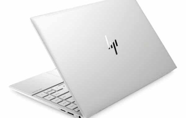 HP Envy 13-ba1025nf Specs and Details