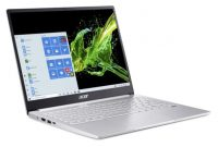Acer Swift 3 SF313-53-57GW Specs and Details