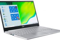 Acer Swift 3 SF314-59-57WH Specs and Details