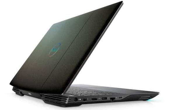 Dell G3 15 3500-853 Specs and Details