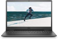 Dell Inspiron 15 3505 Specs and Details