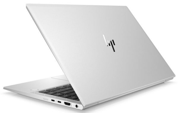"HP EliteBook 840/850 G8 14 ""and 15"" Specs & Overview"