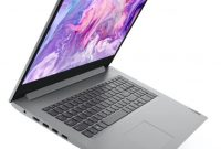 Lenovo IdeaPad 3 17ADA05 Specs and Details