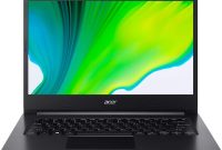 Acer Aspire 3 A314-22-R62K Specs and Details