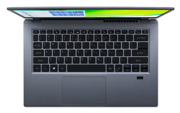 Acer Swift 3X SF314-510G-745G Specs and Details