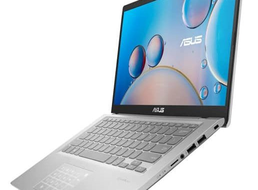 Asus R415JA-EB260T Specs and Details