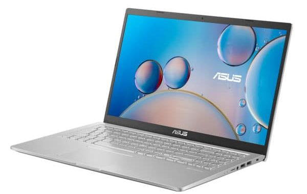 Asus S515JA-BR401T Specs and Details