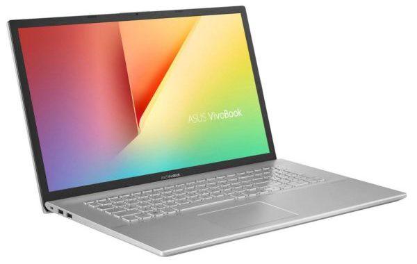 Asus VivoBook F712DA-BX572T Specs and Details
