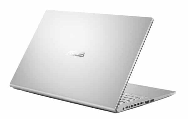Asus Vivobook R515JA-EJ159T Specs and Details
