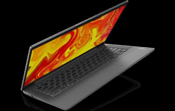 Lenovo IdeaPad 5 14ALC05 Details & Overview
