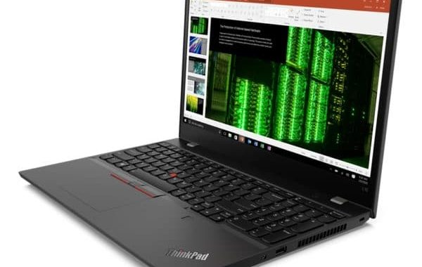 Lenovo ThinkPad L14 and L15 Gen2 Specs and Details