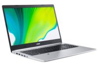 Acer Aspire 5 A515-44-R1N0 Specs and Details