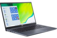 Acer Swift 3X SF314-510G-54UM Specs and Details