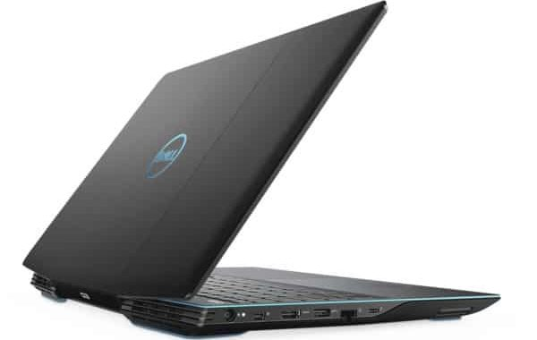 Dell G3 15 3500-249 Specs and Details