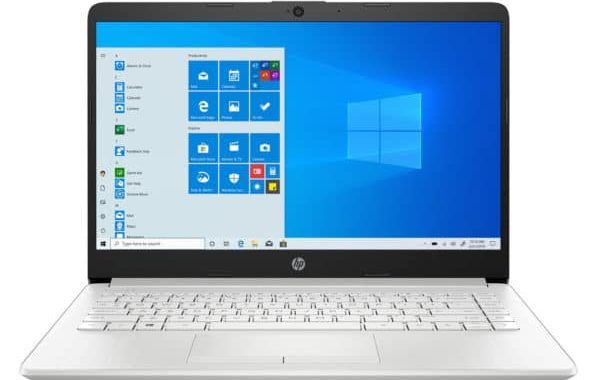 HP 14-dk1023nf Specs and Details