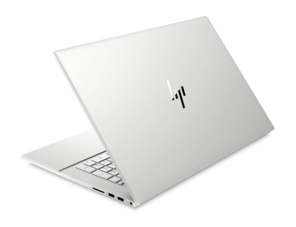 HP Envy 17-cg1001nf Specs and Details