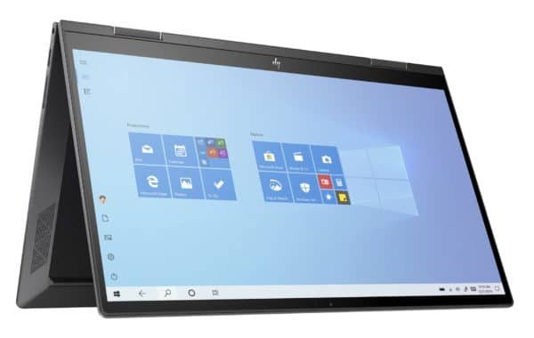 HP Envy x360 15-ee0015nf Specs and Details