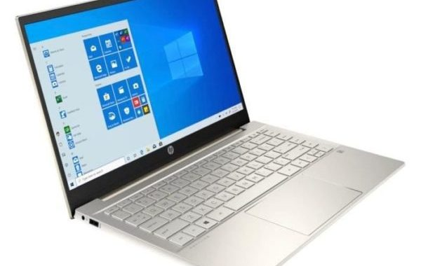 HP Pavilion 14-dv0048nf Specs and Details