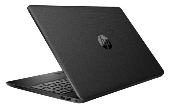 Thin and Fast HP 15-dw1050nf Specs and Details