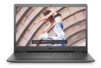 Ultrabook Dell Inspiron 15 3501-581 Specs and Details
