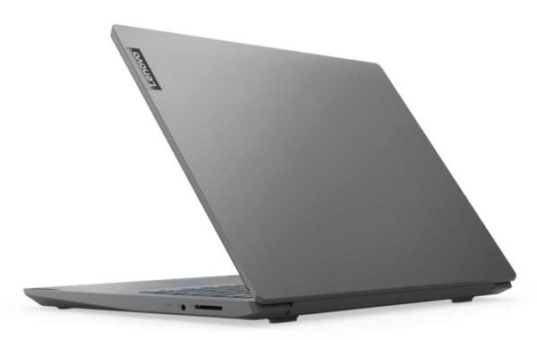 Ultrabook Lenovo V14-IIL Specs and Details