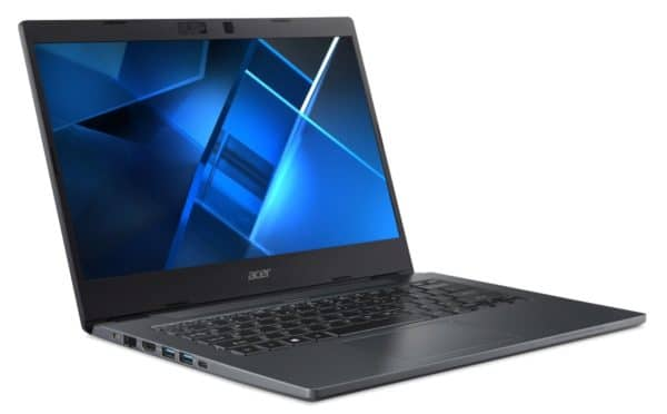 Acer TravelMate P4 TMP414-51-79JS Specs and Details