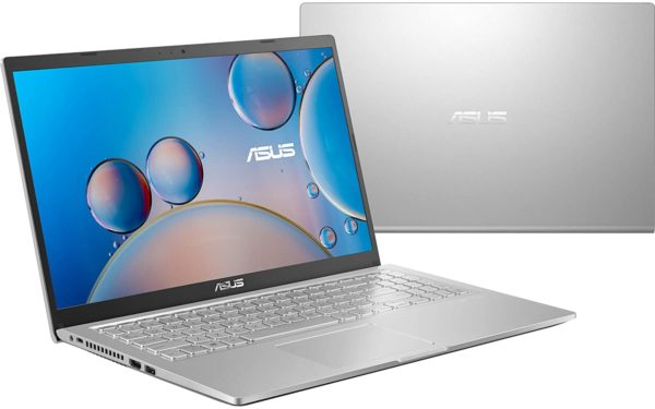 Asus Vivobook S515JA-BQ126T Specs and Details