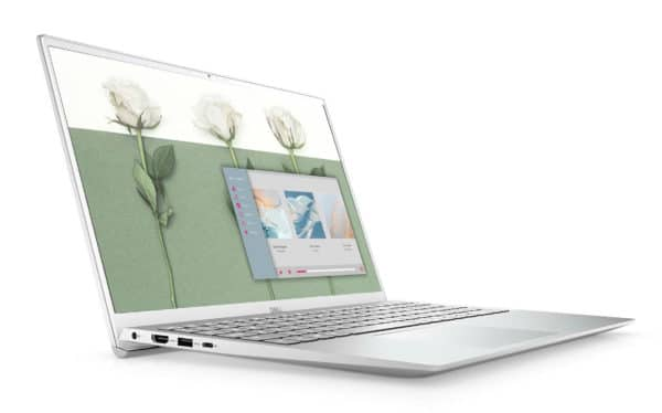 Dell Inspiron 15 5502-348 Specs and Details