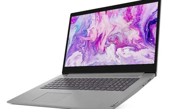 Lenovo IdeaPad 3 17ITL6 Specs and Details