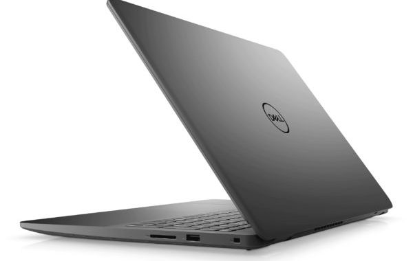 15 Inch Dell Inspiron 15 3502 Specs and Details