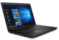 17 Inch Laptop HP 17-by3083nf Specs and Details