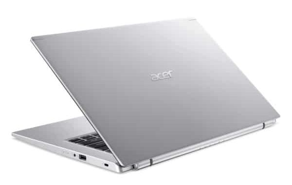 Acer Aspire 5 A514-53-56FH Specs and Details