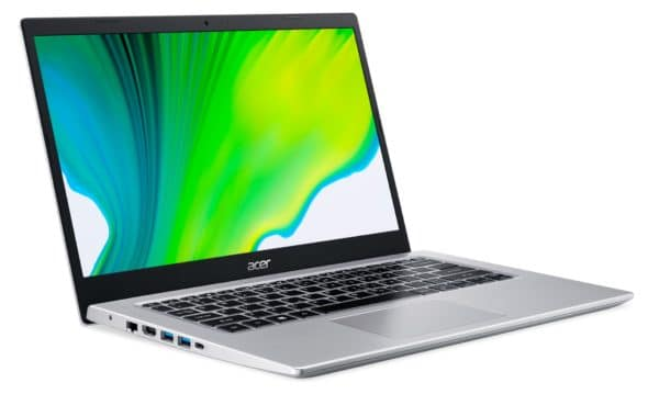 Acer Aspire A514-54-37P1 Specs and Details